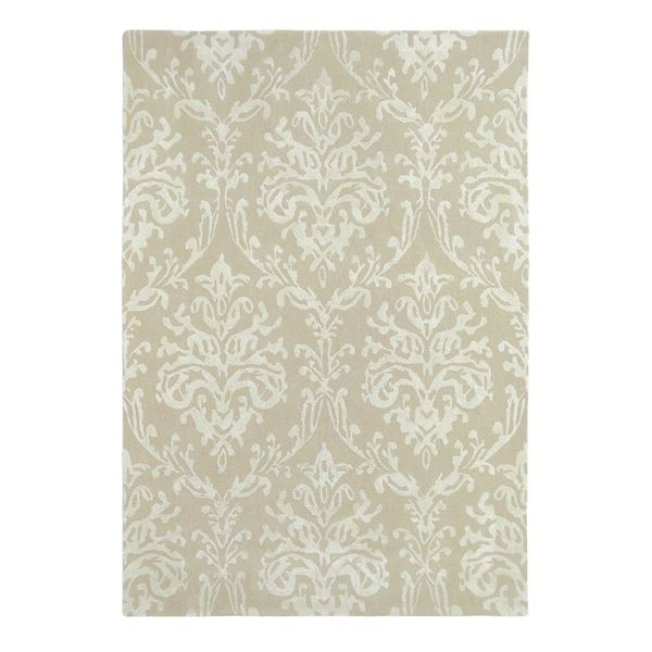 Riverside Damask - 46709