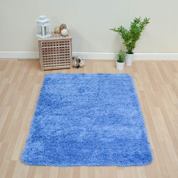 extraordinary washable kitchen rugs | Romany Rugs - Machine Washable Rugs
