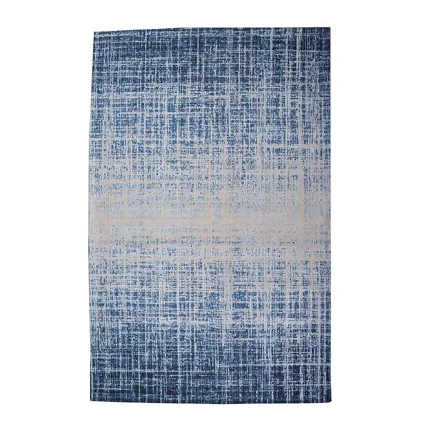Rubens Rugs in Jeans