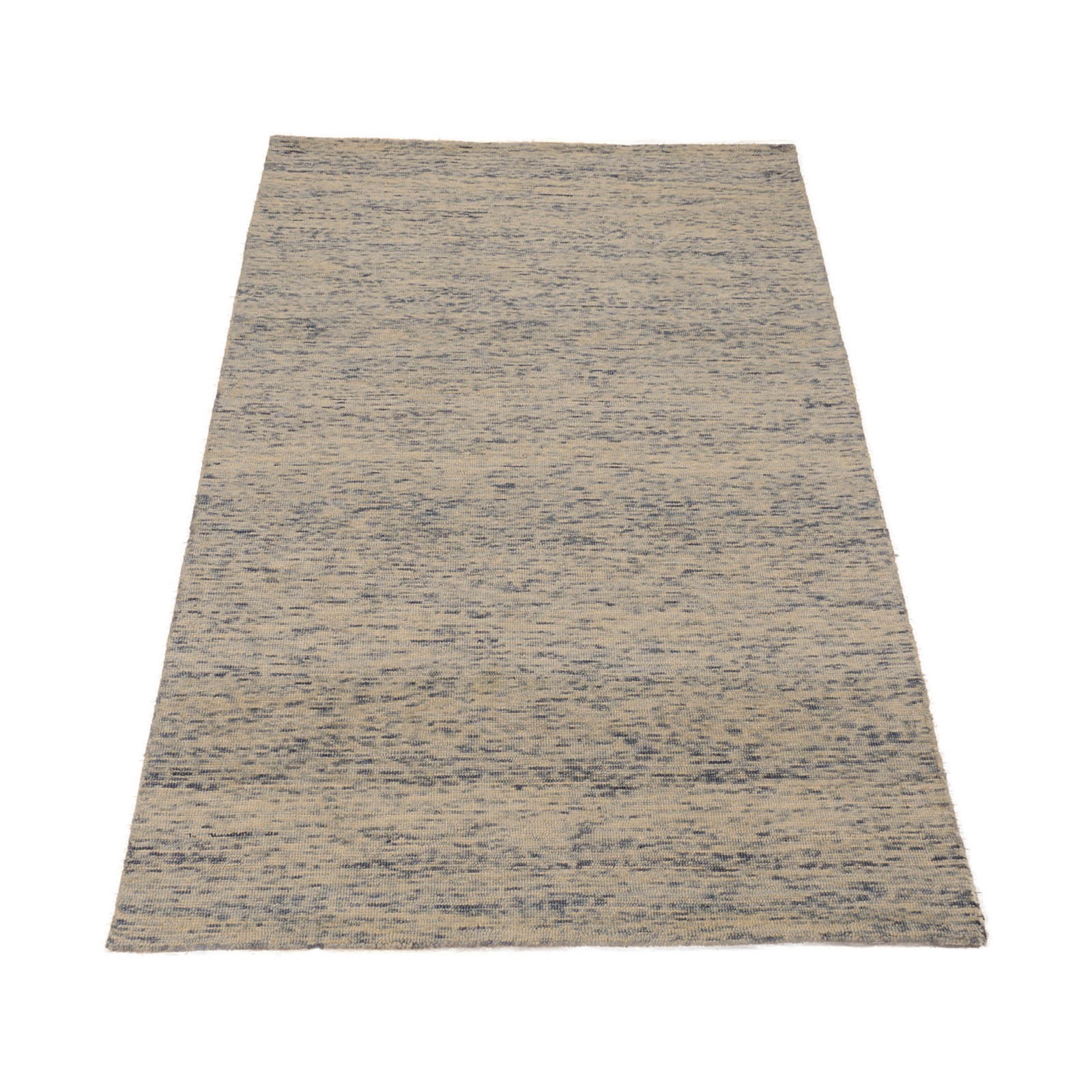 Sterling Rugs STER1 in Ocean