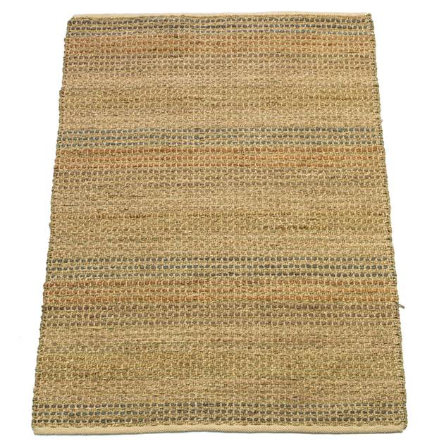 Natural Living Seagrass Rugs In Natural Free Uk Delivery