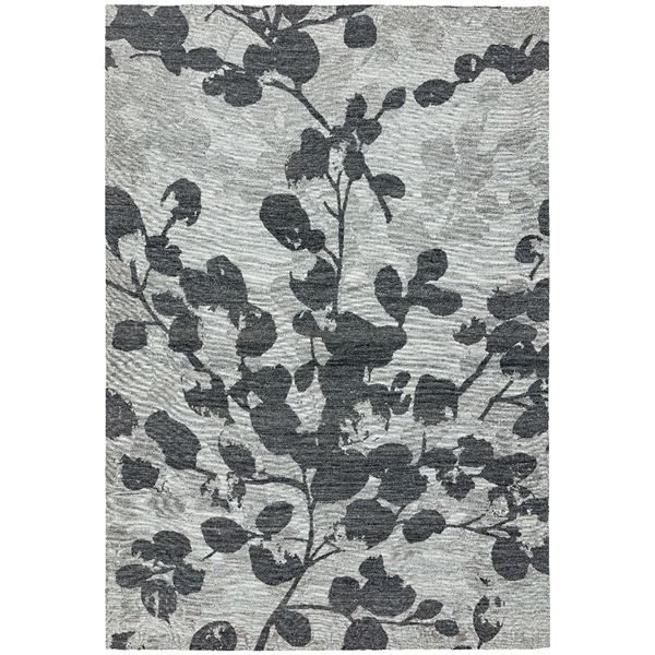 Shade SH05 - Leaf Grey