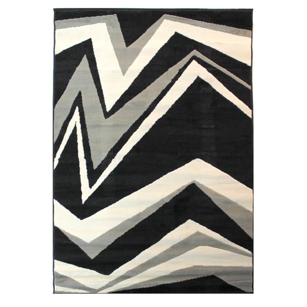 Element Collection Rugs Buy Online For Huge Savings