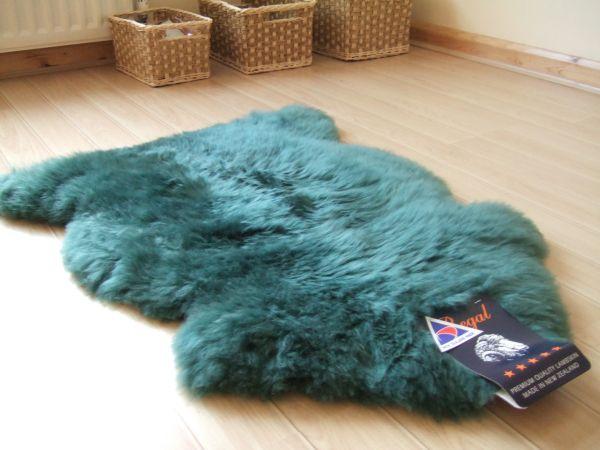 sheepskin rugs new zealand quality jade free uk. Black Bedroom Furniture Sets. Home Design Ideas