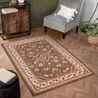 rug amara green hk products soft missamara miss distressed viscose sitka