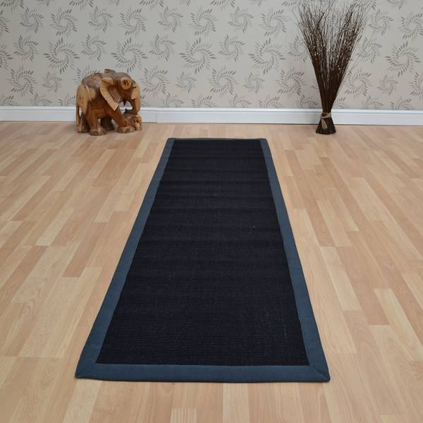 Grey Rugs Shop Online With Free Uk Delivery At The Rug Seller