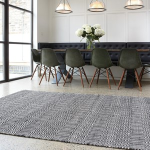 Sloan Rugs In Brown Free Uk Delivery The Rug Seller