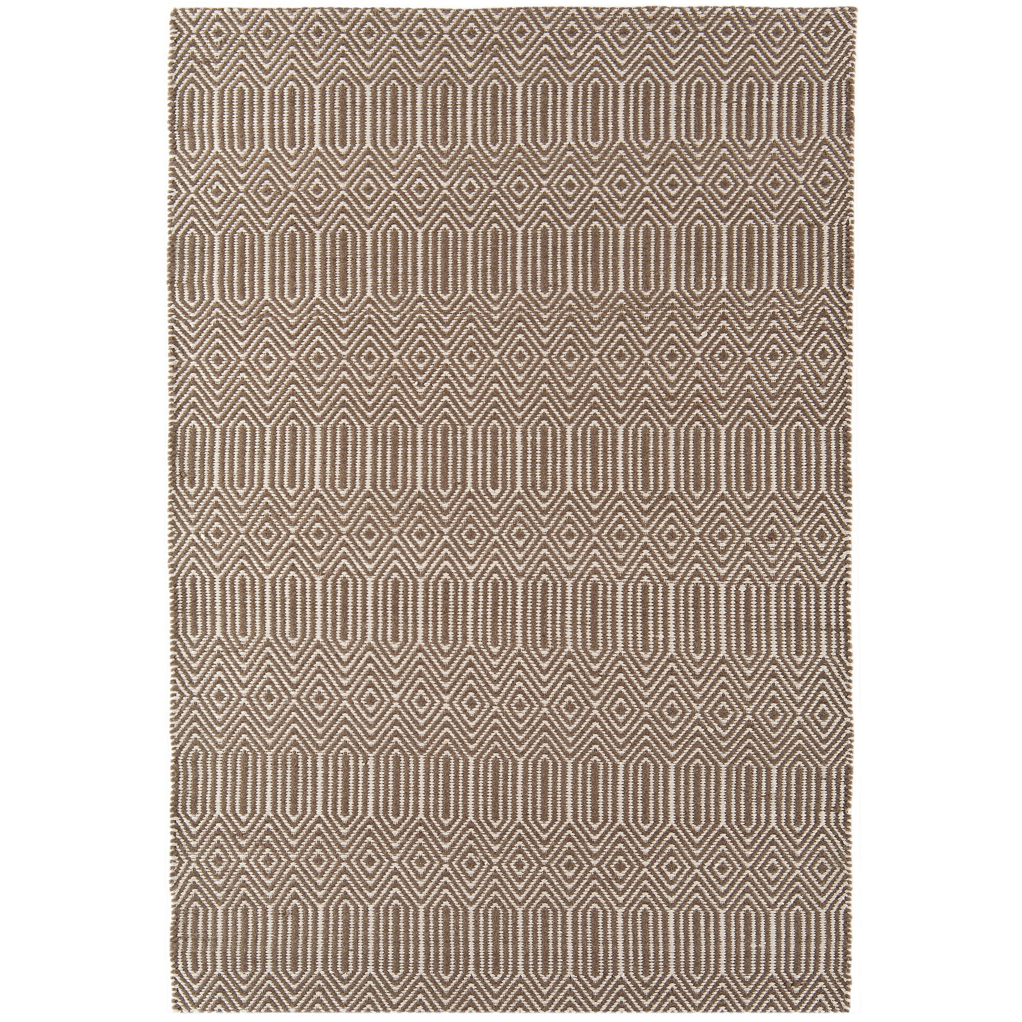 Sloan Rugs in Brown