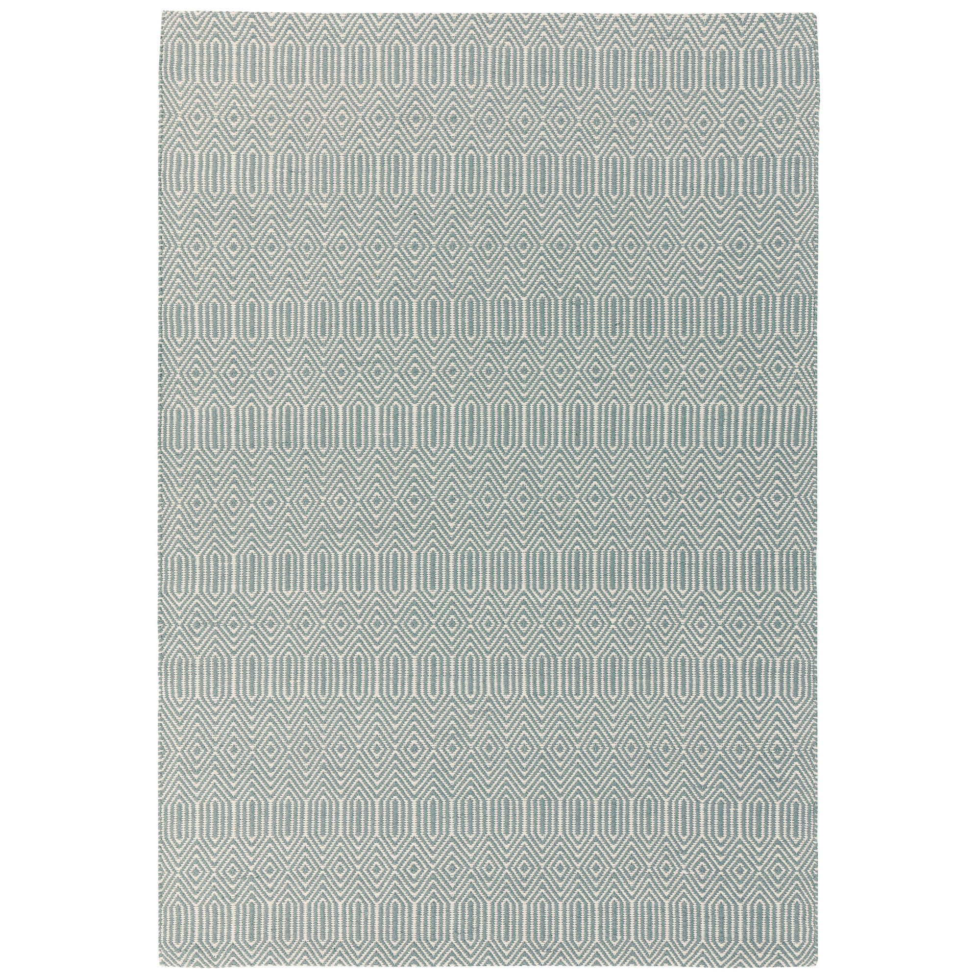 Sloan Rugs in Duck Egg