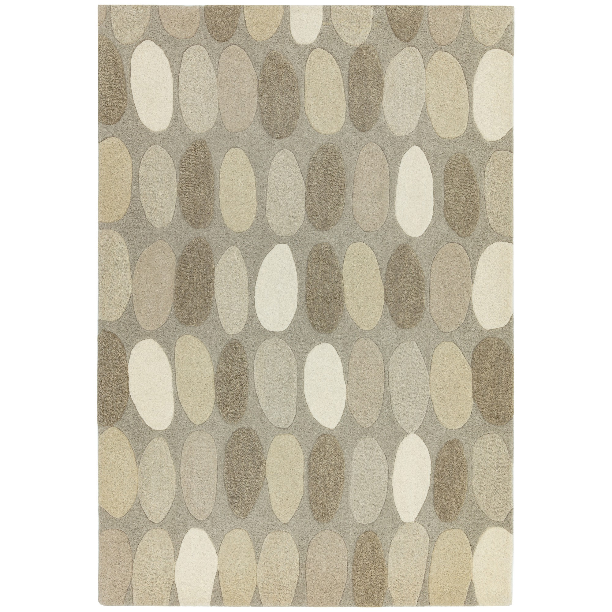 Matrix Sofia Rugs MAX31 Natural Beige
