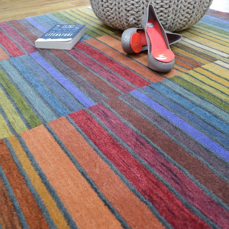 Spectrum Wool Rugs Buy Online From The Rug Seller Uk