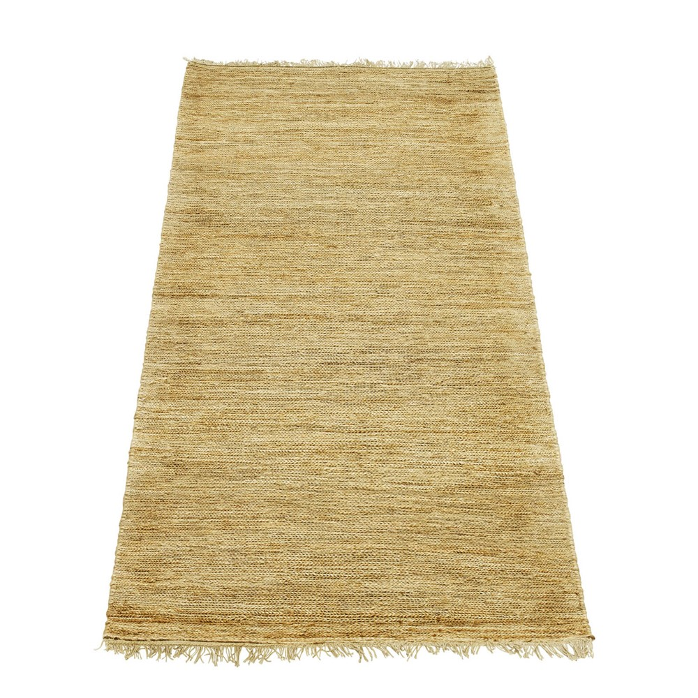 Sumace Hemp Hallway Runners In Natural By Massimo Buy