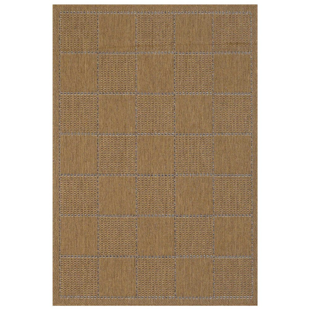 Super Sisalo Anti Slip Kitchen Rugs In Brown Buy Online