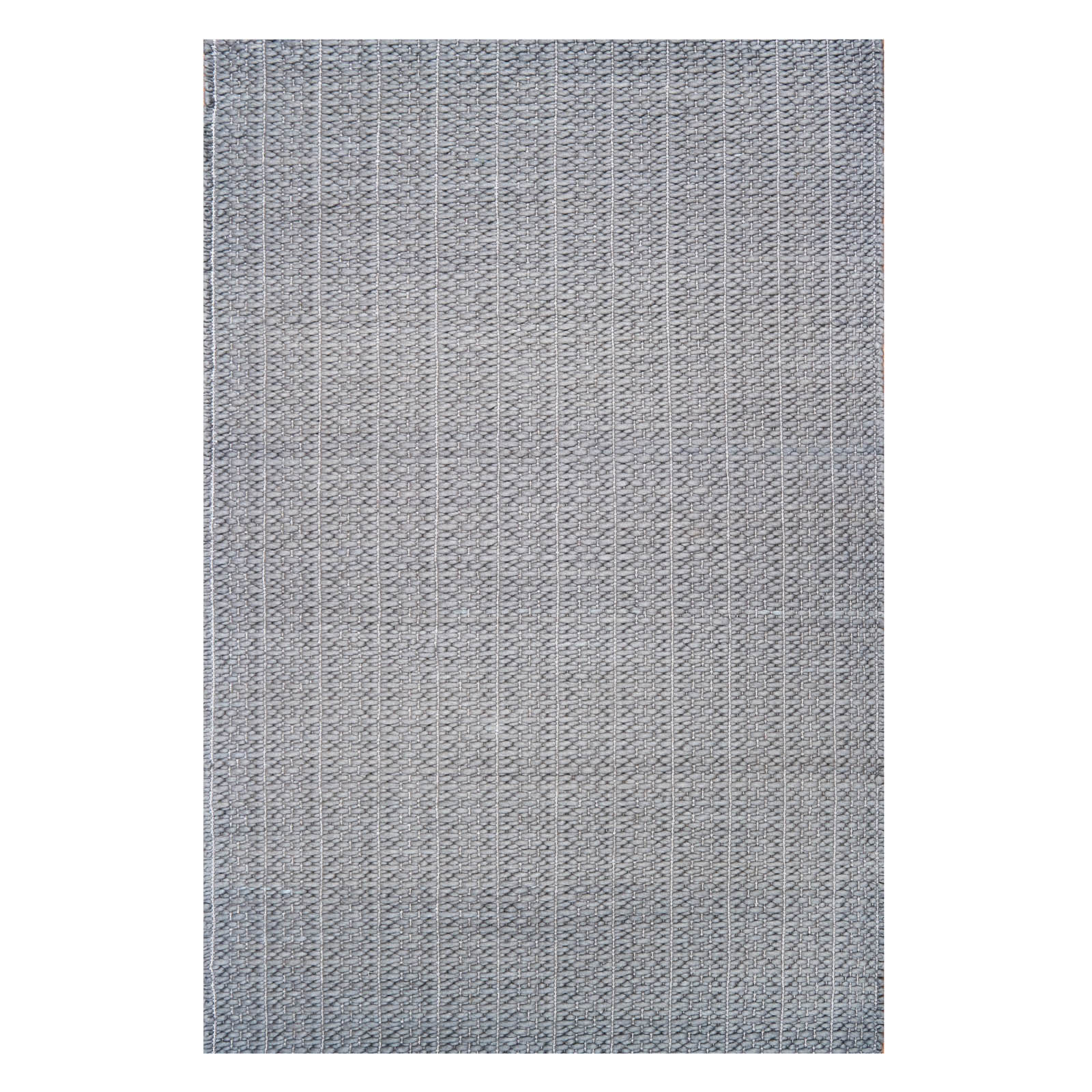 Swing Rugs in Grey