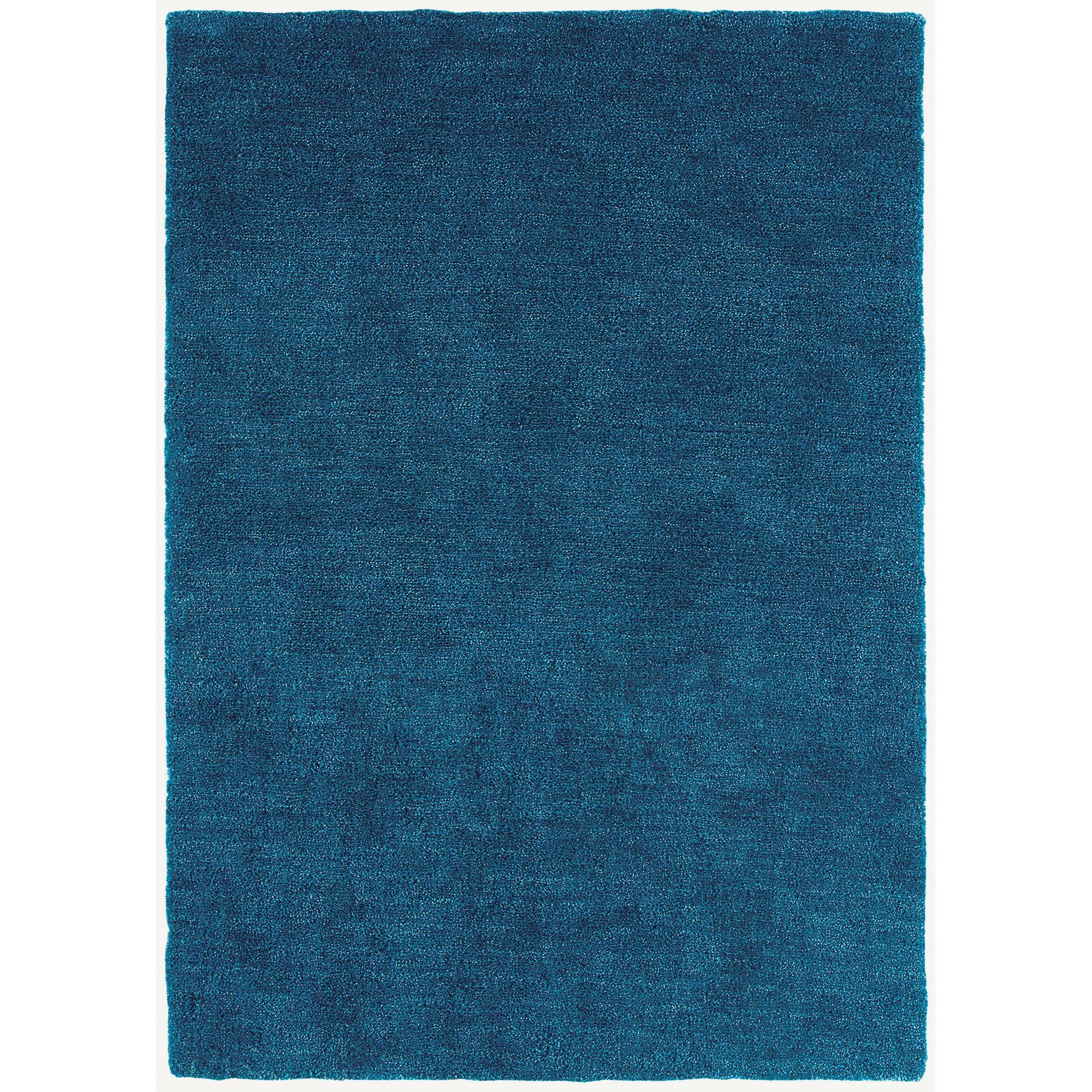 tula plain rugs in dark teal free uk delivery the rug seller. Black Bedroom Furniture Sets. Home Design Ideas
