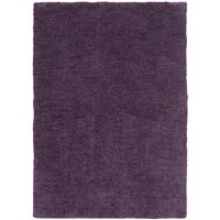 the ideas room purple best home rug rugs for living