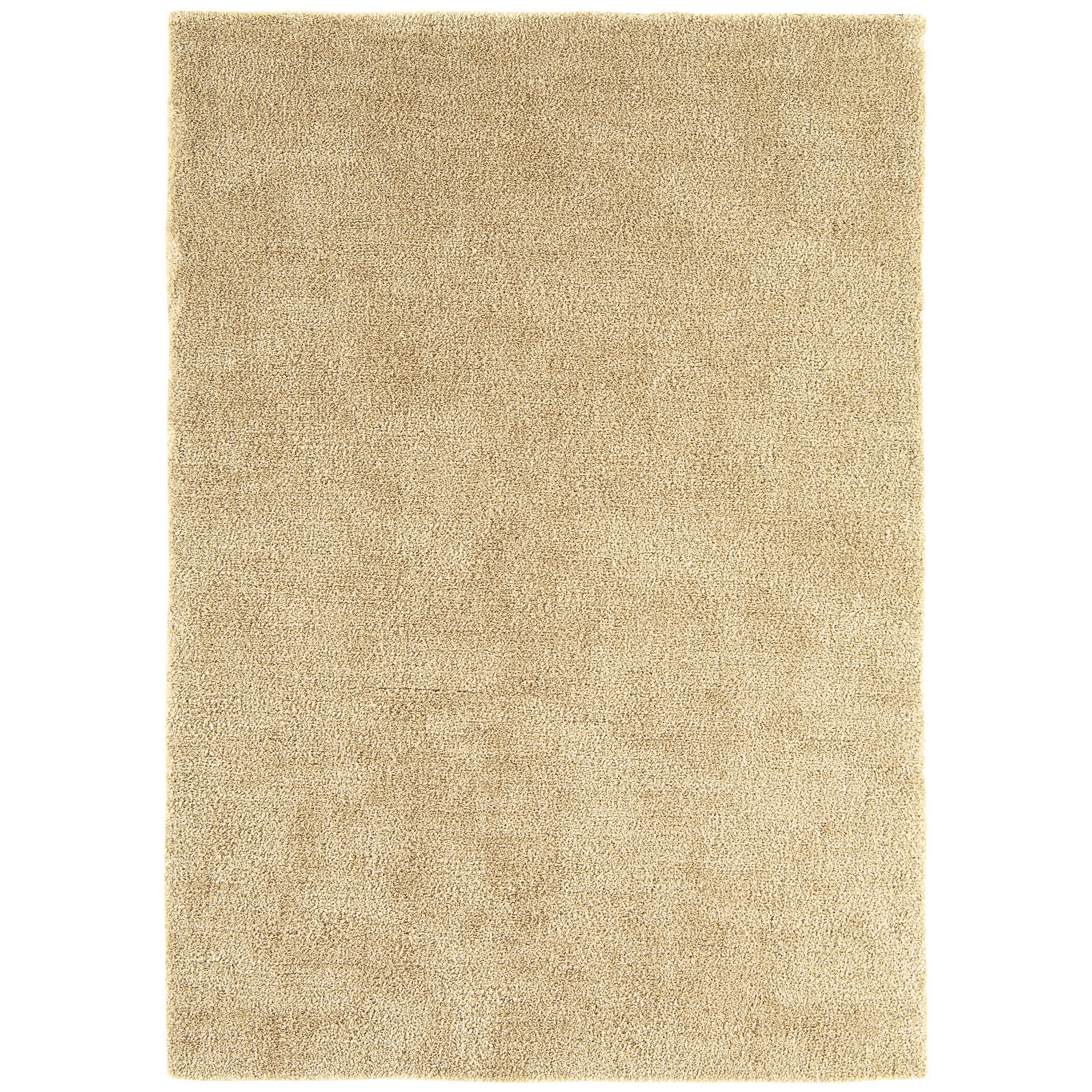 Tula Plain Rugs in Natural