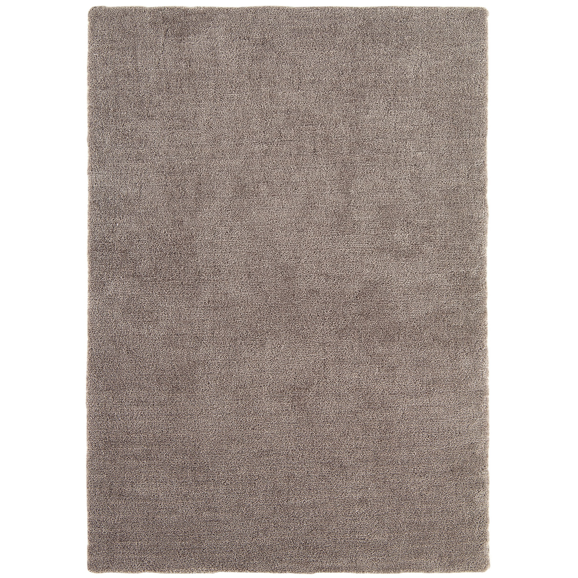 Tula Plain Rugs in Sand
