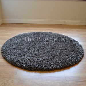 Twilight Circular Rugs 39001 7722 In Earth Buy Online From