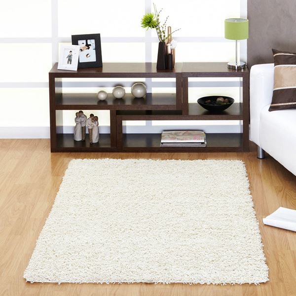Buy Online For Huge Savings: Ultimate Comfort Shaggy Rugs