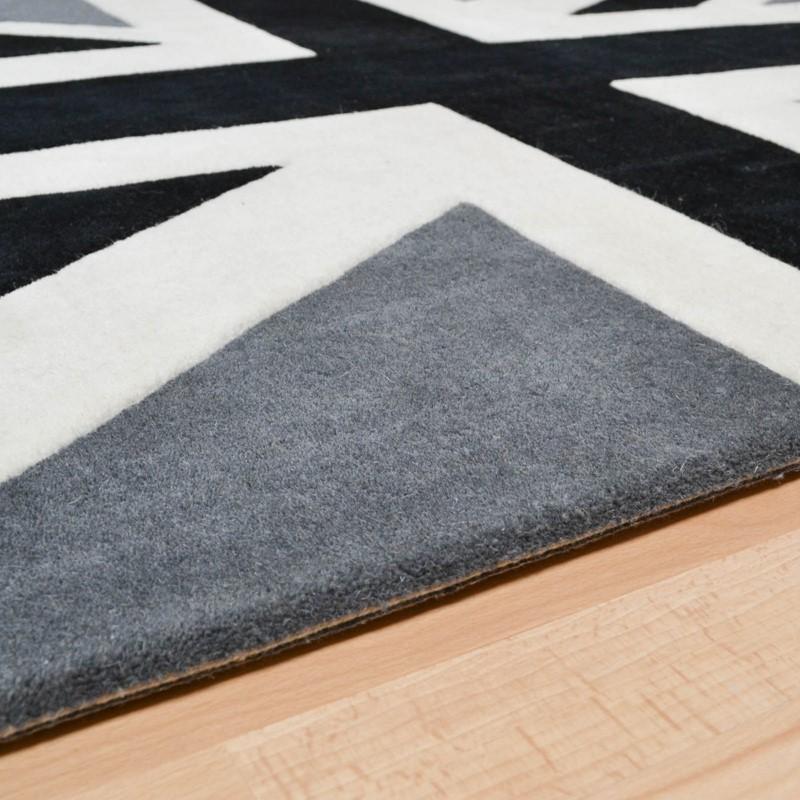 Union jack hand knotted wool rugs | Rugs, Wool rug, Buy rugs