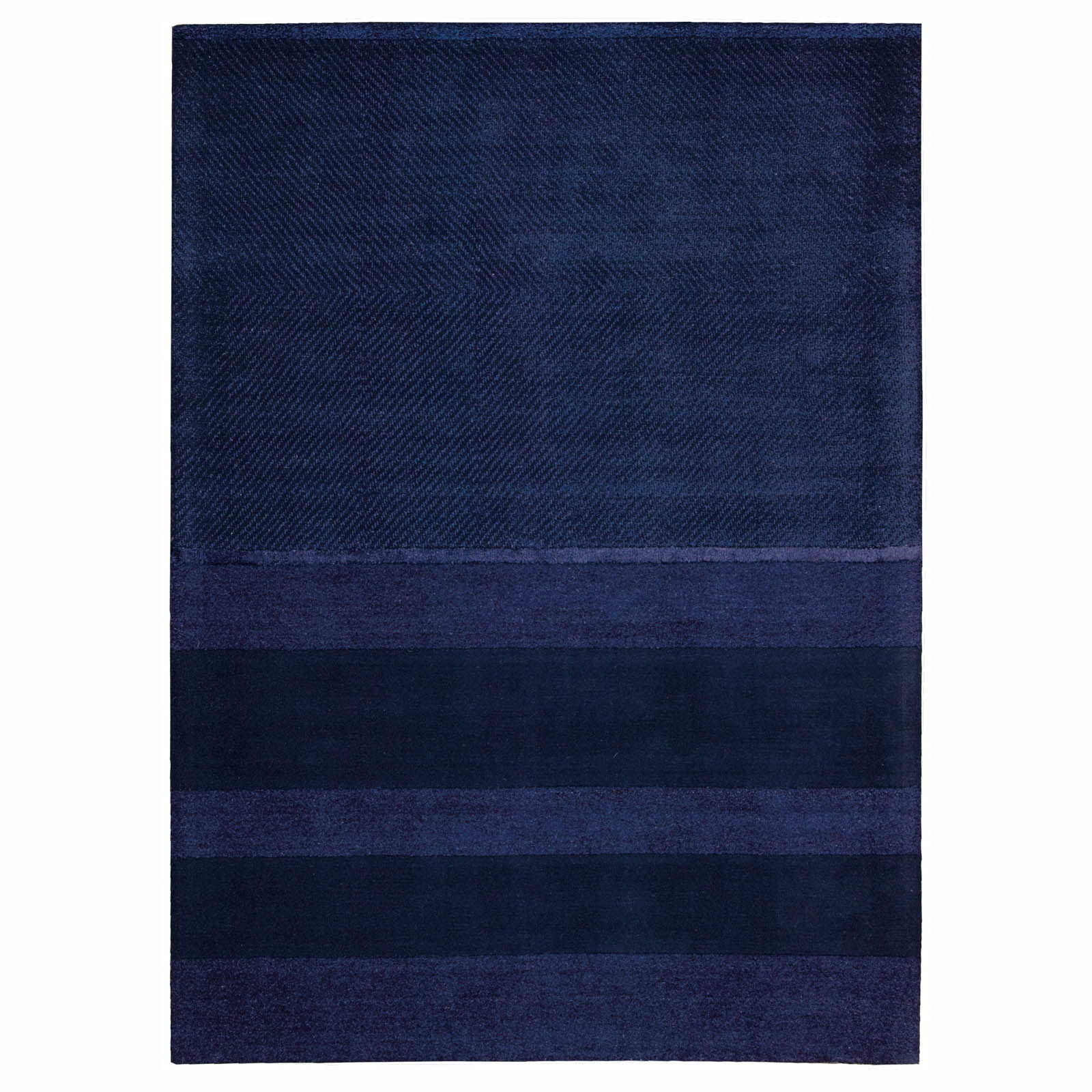 Calvin Klein Vale Rugs VAL01 Admiral
