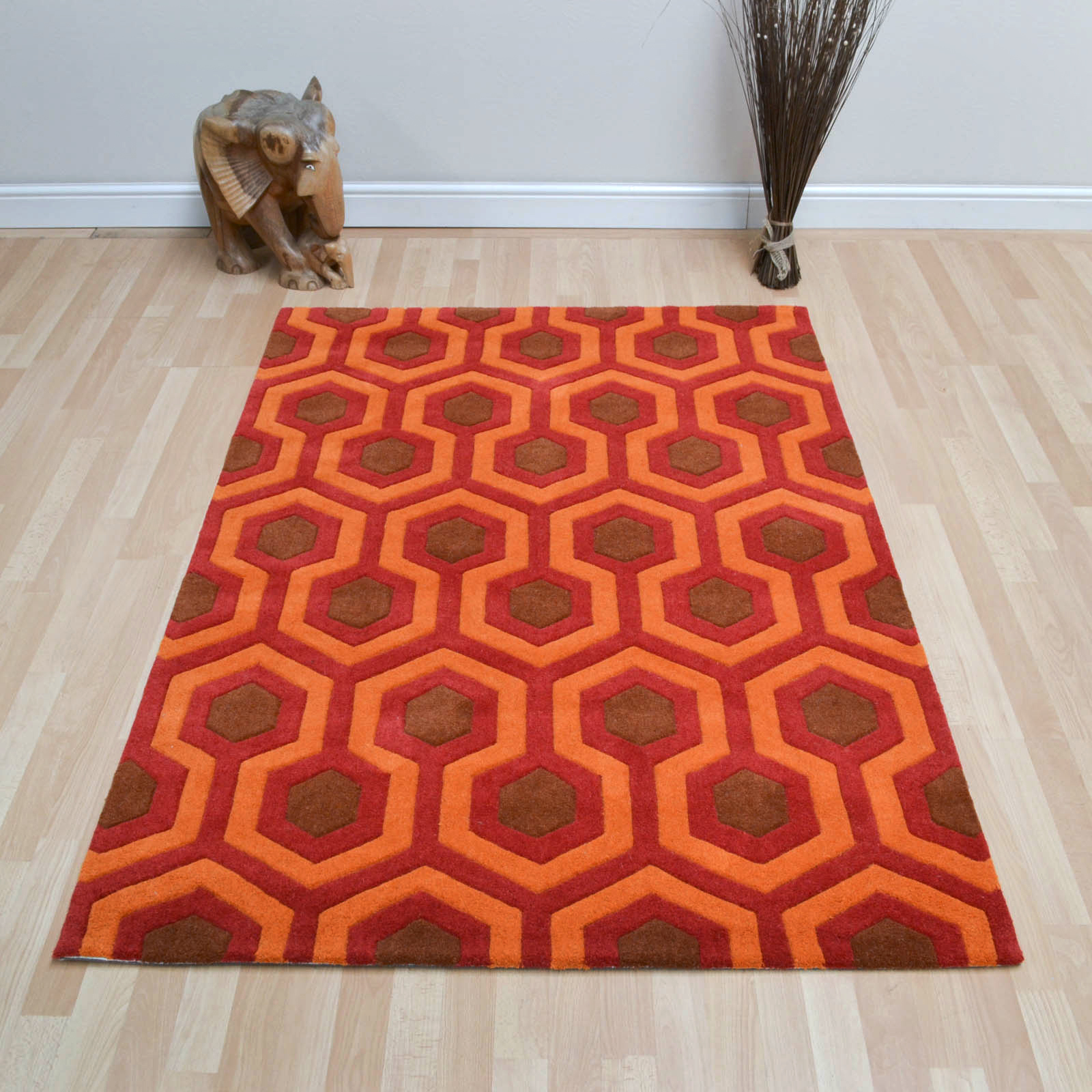Venus Rugs In Autumn Free Uk Delivery The Rug Seller