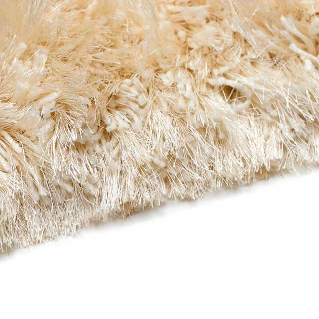 Wilderness Rugs WIL04 in Cream