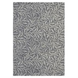 Willow Bough 28305 - Granite