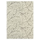 Willow Bough 28309 - Ivory