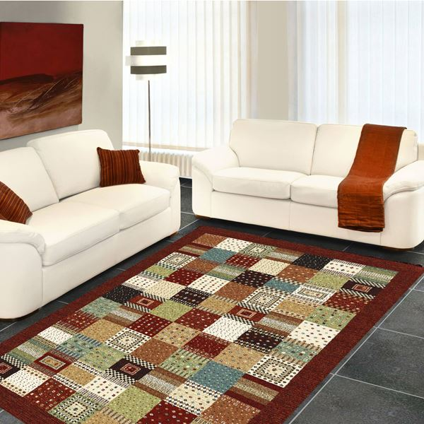 Buy Online For Huge Savings: Buy Online With Huge Savings At The Rug