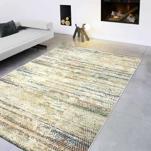 Woodstock Rugs 32814 6364