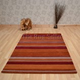 Juniper Wool Rugs At The Rug Seller Free Uk Delivery