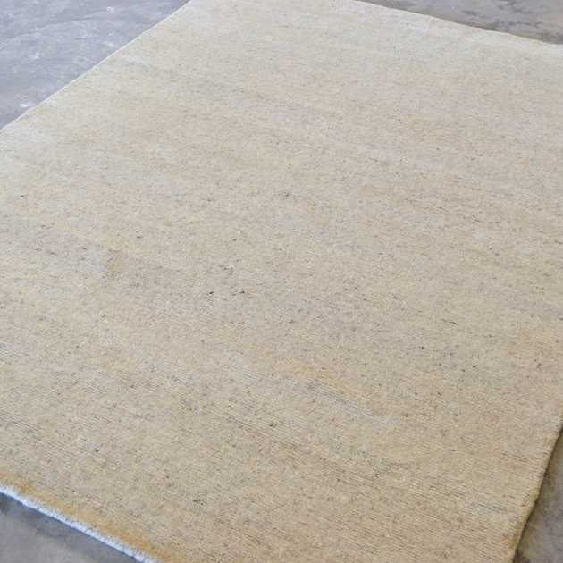 Yeti Rugs 51003 by Brink and Campman in Beige