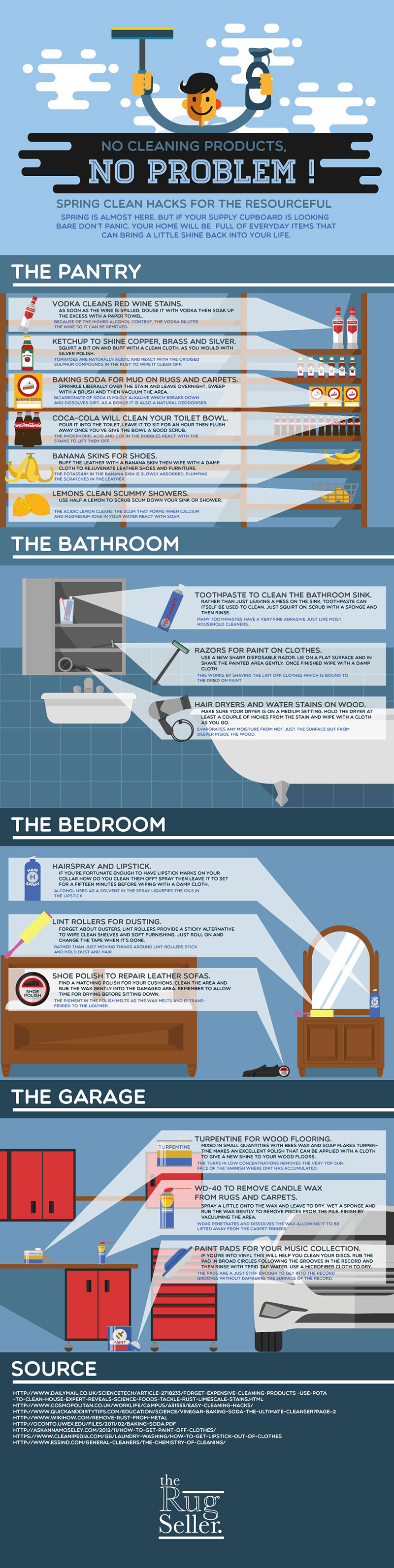 spring-cleaning-hacks-infographic